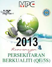 2013 - MPC 5S/QE