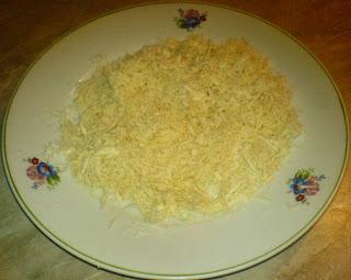 retete cu hrean, preparate din hrean, hrean ras pentru gatit, hrean ras pentru salata, retete si preparate culinare hrean ras, hrean ras de pus in otet,
