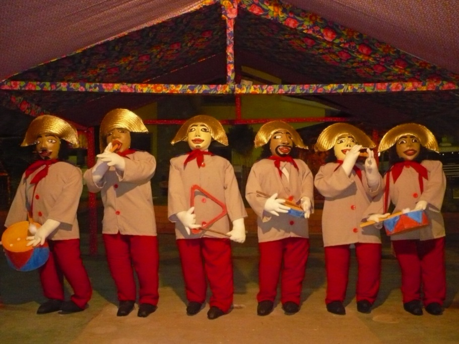 Armário De Arrumação Quechua ~ DESBRAVANDO NOSSO FOLCLORE ARTESANATO BRASILEIRO