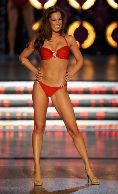 Jennifer Sedler,Jennifer Sedler's bikini pics,Jennifer Sedler's swimwear pics