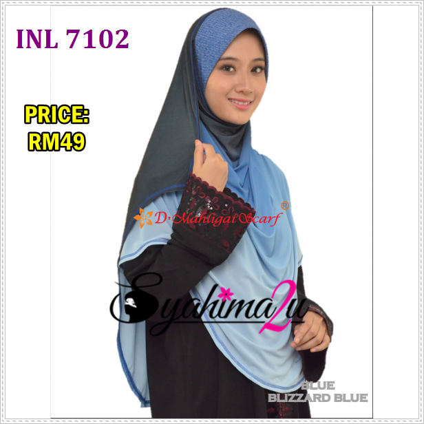 INL7102