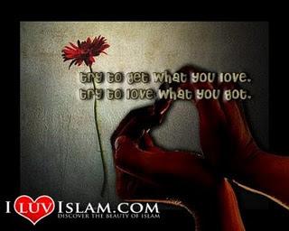 http://3.bp.blogspot.com/-kmKK3_VVtFo/Tv0RdZYWDWI/AAAAAAAAAuc/uTn45hhSby8/s1600/3031831272_835eb05e0d.jpg