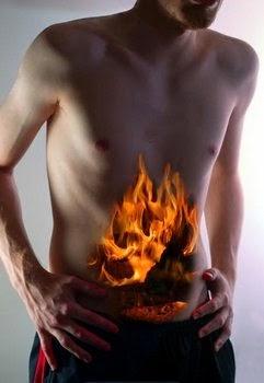 gastritis, stomach pain, வயிற்றில் புண், வயிறு புண், specialist dr sendhil kumar panruti, chennai, velachery, tamilnadu