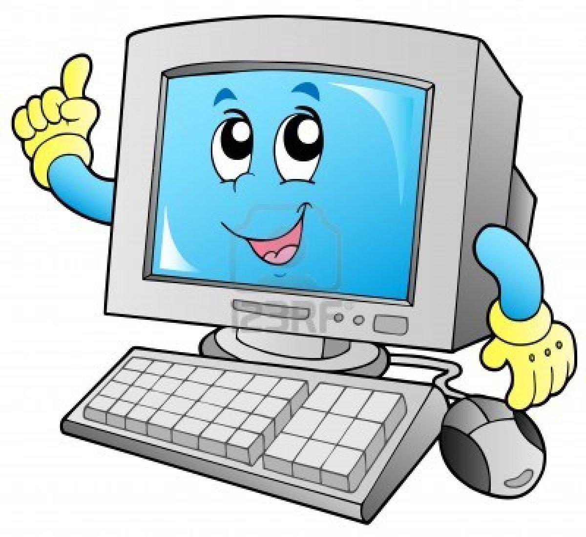 G nesis mayo 2013 for Fisica con ordenador