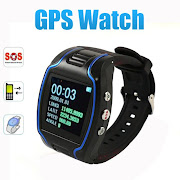 As you know, the gps tracking system is very practical in our daily life, .