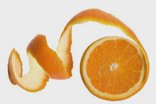 citrus plantation in dharmapuri