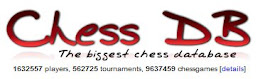 Chess Database