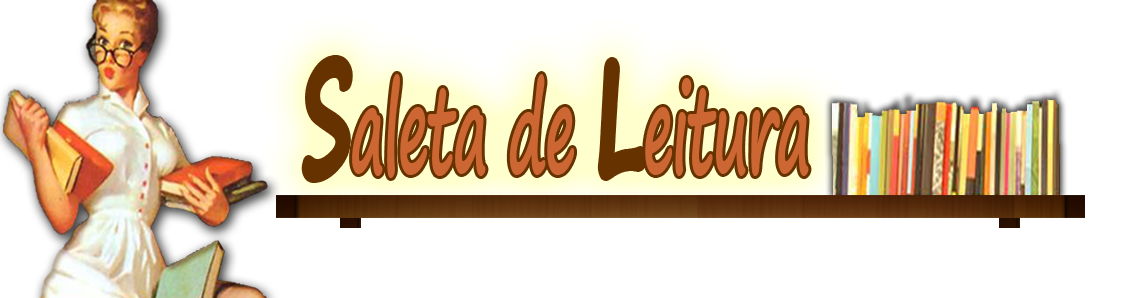 Saleta de Leitura