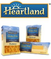 Heartland Pasta Coupons