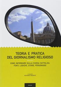 GIORNALISMO RELIGIOSO