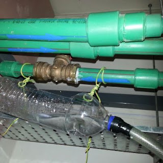Pipe and Plumbing Services