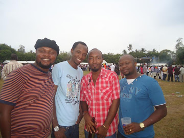 MALOSHA, KAYANDA,KABELELE and E.Martin