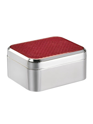 littlewoods trinket box photo