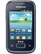 4 HP Android Samsung Bisa BBM Harga Murah