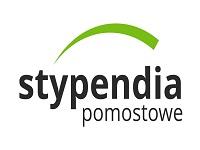 Logo Programu Stypendiów Pomostowych