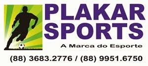 Placar Sports