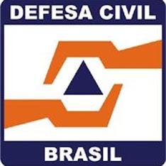 DEFESA CIVIL - NOVA FRIBURGO