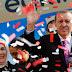 Ser madre es la posición más alta que se puede alcanzar: Recep Tayyip Erdogan