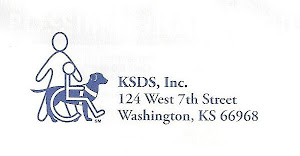 Click to go to KSDS Inc.