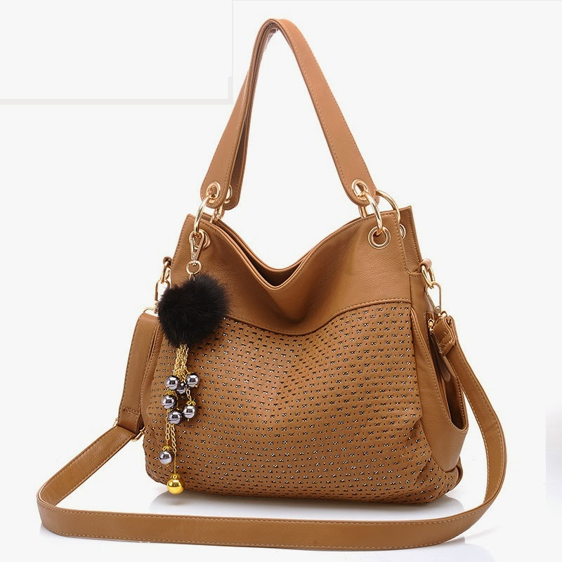 hand bags for girls - photo #1