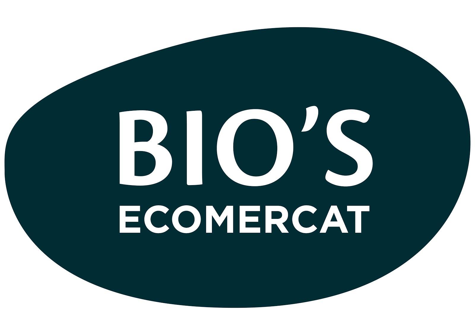 BIOS ECOMERCAT