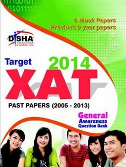 Types of essays in xat