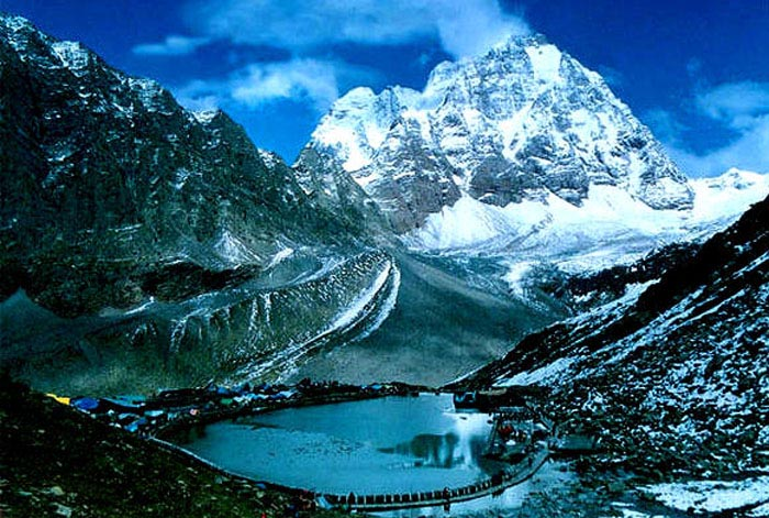kailash mansarovar yatra by helicopter with Manimaheshyatrahp Blogspot on Amarnath Yatra as well Malaysia Holiday Package together with Bababarfani further Mount Kailash Mansarovar Photos together with 66.