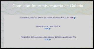 http://ciug.cesga.es/