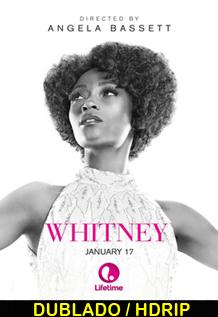 Assistir Whitney Dublado