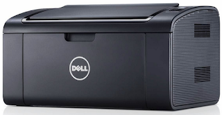 Driver Printer Dell B1160w Wireless Mono Laser Free Download