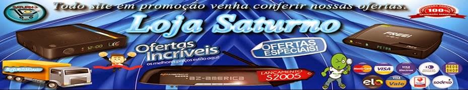 http://www.lojasaturno.com/