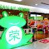 Sakae Sushi Chinese New Year Menu 2016 + Prosperity Giveaway