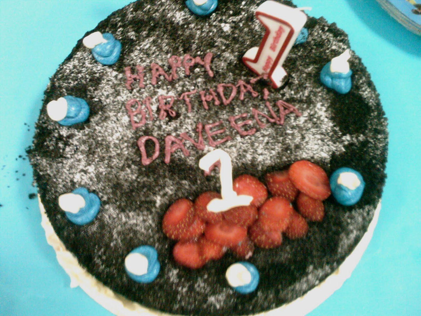 Shantis Homemade Cakes Homemade Birthday Cakes