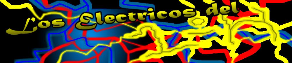 Electricos Del Primero H!