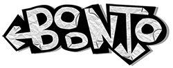 Blog | Boonto