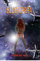 Slug Opera Webserial