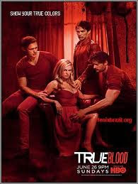 Assistir True Blood 6×10 – Séries Online Legendado