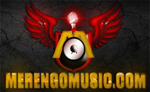 MERENGO MUSIC