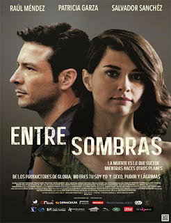 Entre sombras (2013)