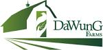 Dawung Farm