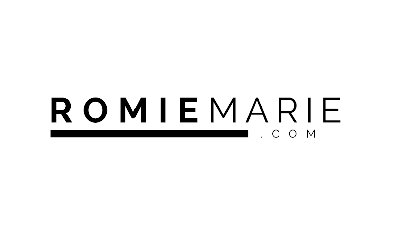 Romie Marie [ Lifestyle & Adventures ]