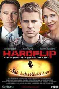 Hardflip (2012) Online Latino