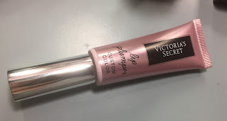 VS Lip Plumper Custom Color