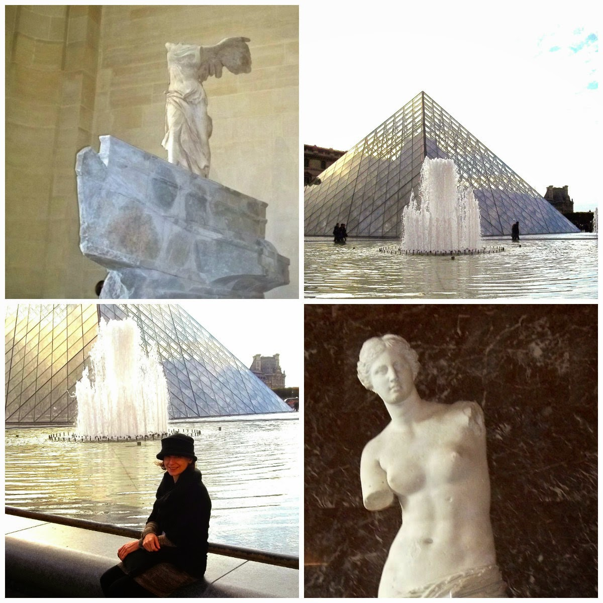 The Lourve: simplelivingeating.com