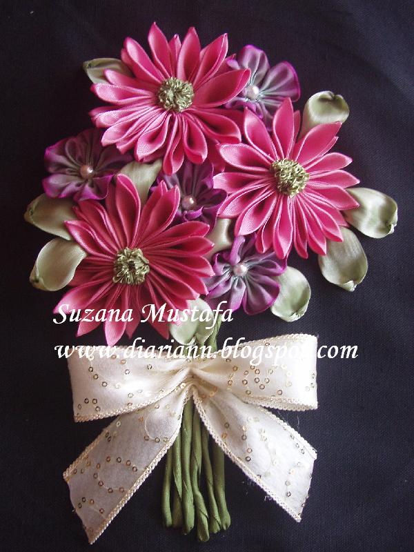 http://3.bp.blogspot.com/-kmmMdXw7ZgE/UJxu0VCQjLI/AAAAAAAAC7A/NNTwyH0ZuuQ/s1600/Daisy+1.jpg