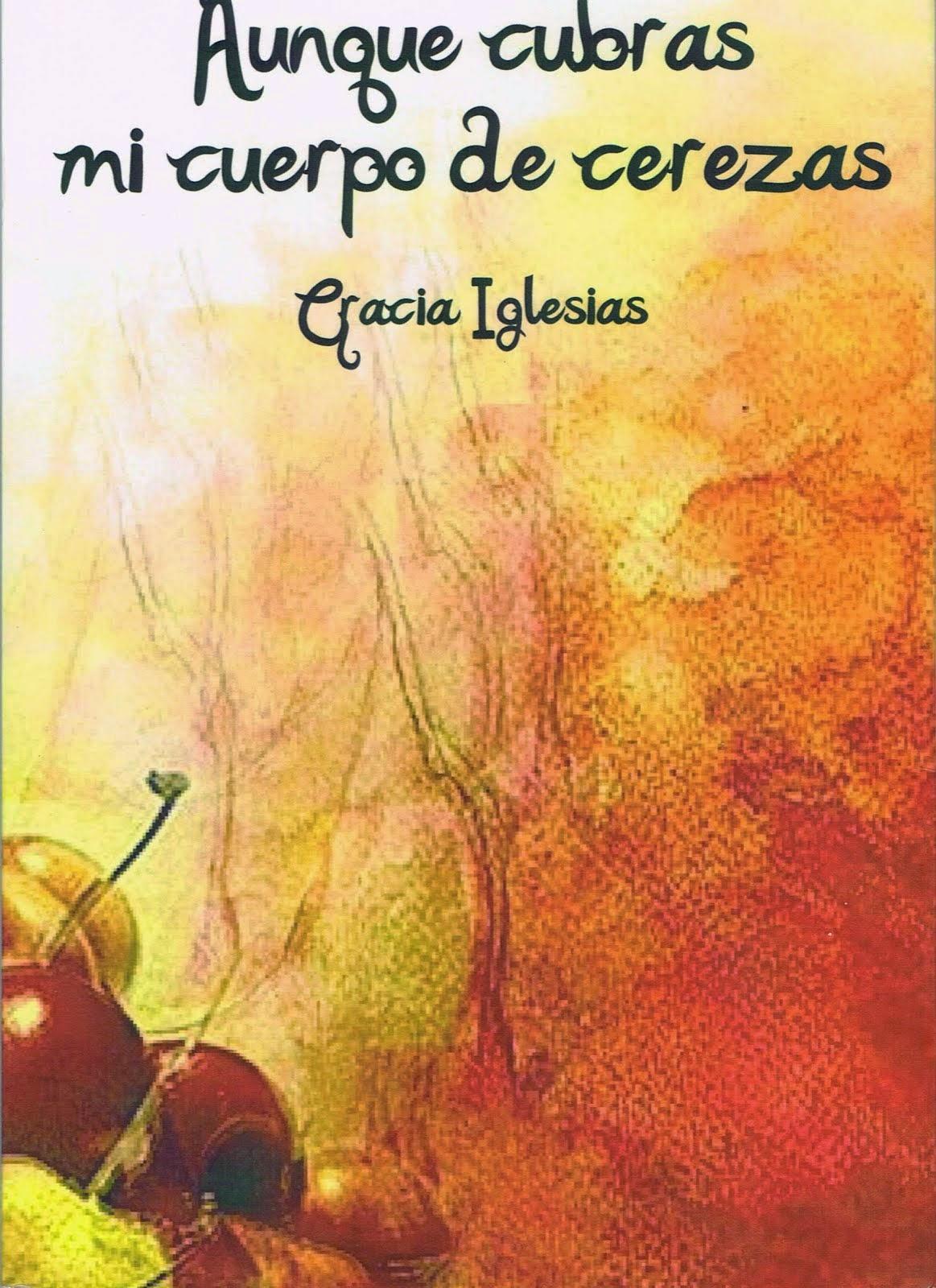Cerezas (segunda edición)