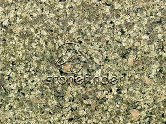 Buy Apple Green granite