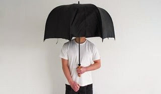 ¿Llueve o hace sol?