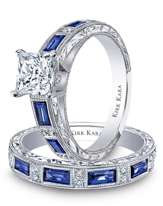 Fort Lauderdale Jewelry Buyer Daouds 954 565 2734
