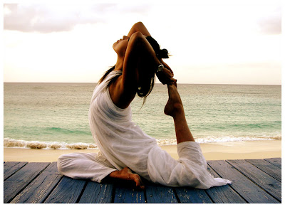 Yoga-Health+And+Wellness.jpg
